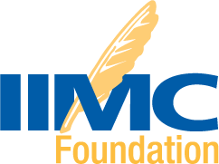IIMC_Foundation_logo.png